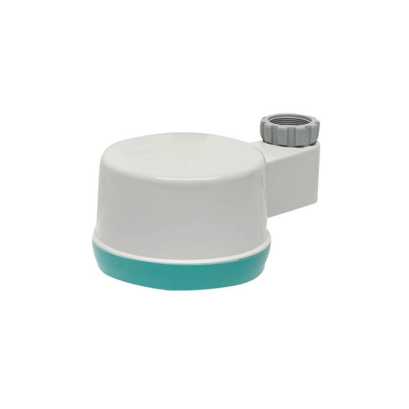 Филтър LEGIO антибактериален стартов комплект