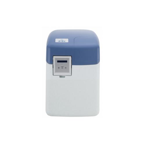 Омекотител за вода Slimline ECO 14