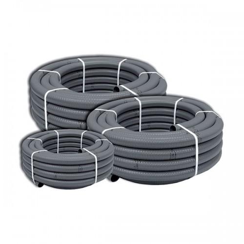 PVC тръба -гъвкава