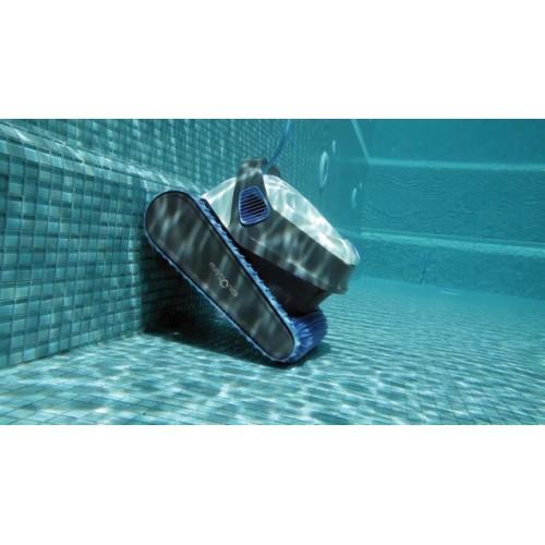 Робот за почистване на басейн Dolphin S 300 I