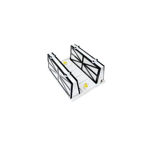 Резервна част за Dolphin Supreme M-кутия с филтри