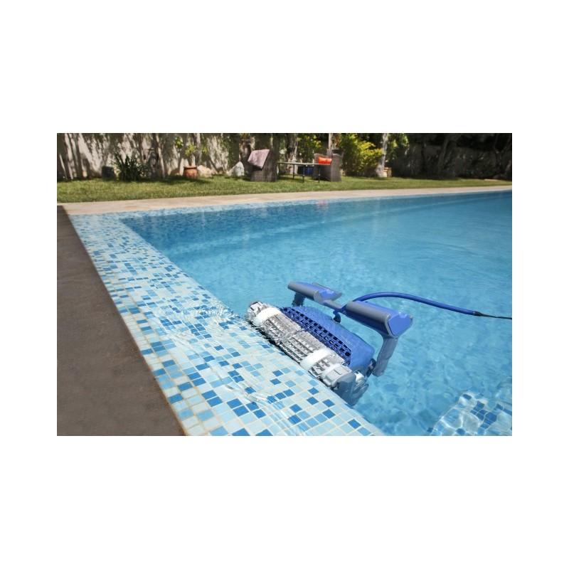 Робот за басейн Dolphin Supreme M4 Pro