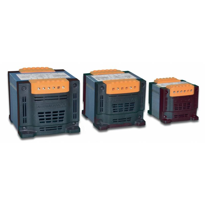 Трансформатор за басейн 220-12V