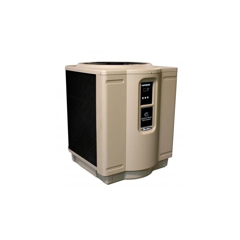 Термопомпа Hayward SumHeat 19 kW