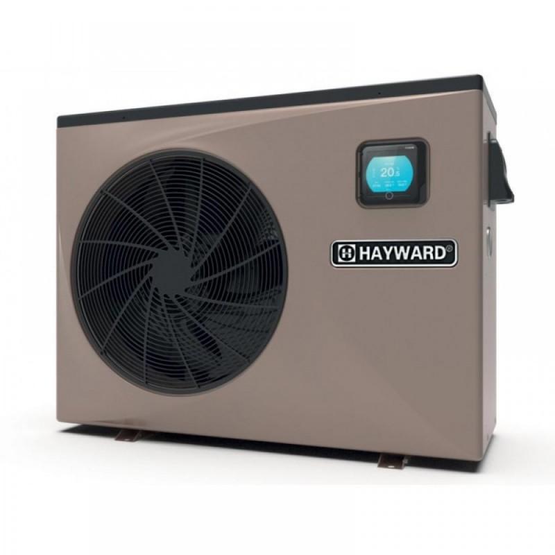 Термопомпа Hayward Easy Temp 7 kW