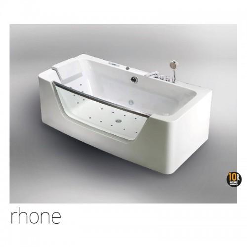 Хидромасажни вани за бани