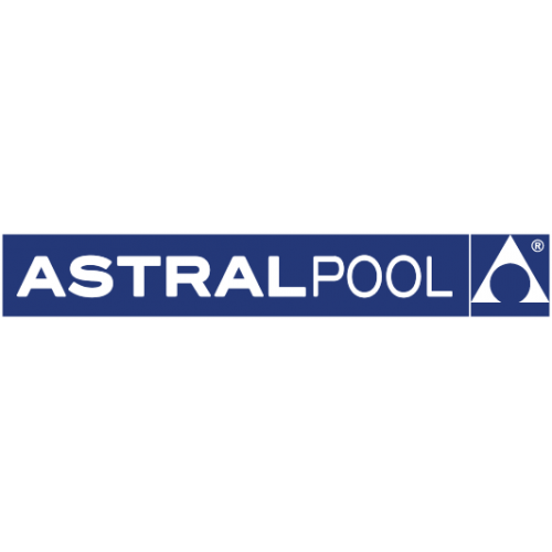 Astralpool - Spain