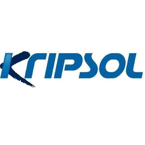 Kripsol - Spain