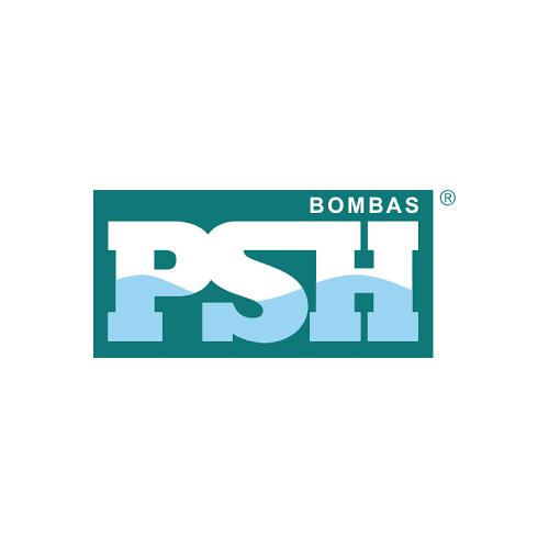 Bombas PSH - Spain