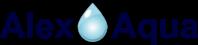 Alex Aqua